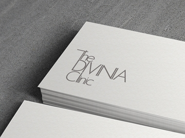 The Divinia clinic
