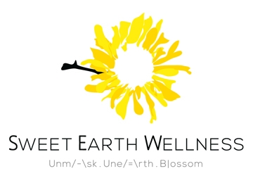 Sweet Earth Wellness